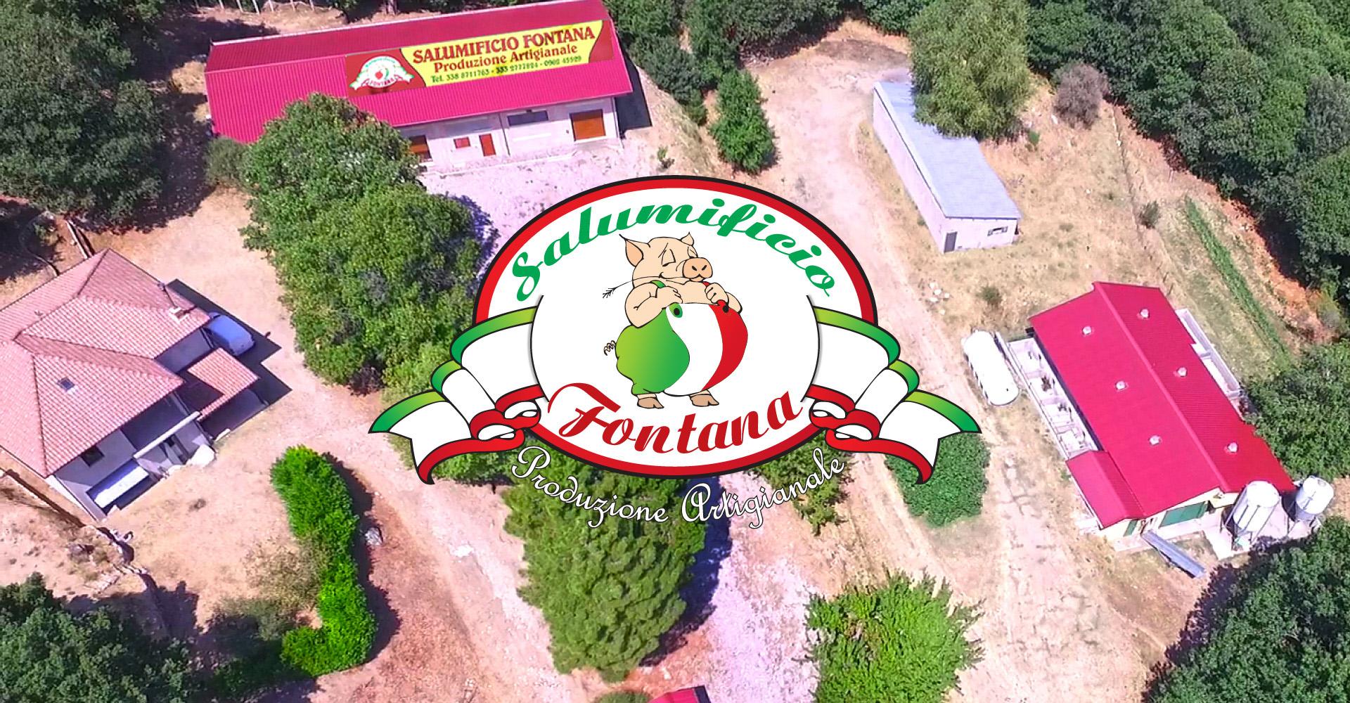Fontana-Slide3